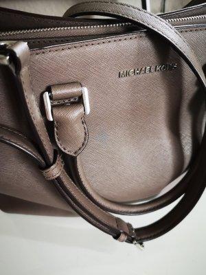 Michael Kors Tasche  ❤️%Sale%❤️
