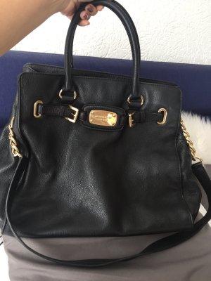 Michael Kors Tasche schwarz
