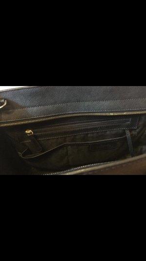 Michael Kors Tasche (schwarz)