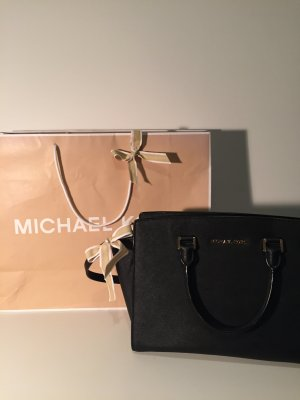 Michael Kors Tasche Selma L