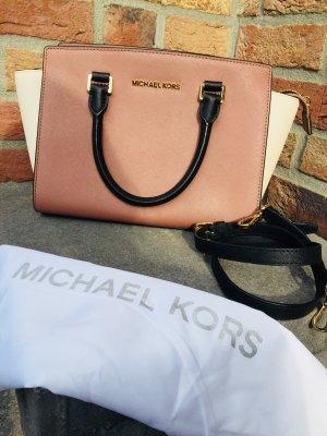 Michael Kors Bolso multicolor