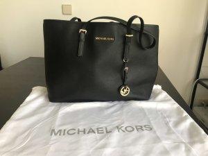Michael Kors Tasche Shopper