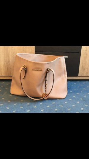 Michael Kors Tasche shopper