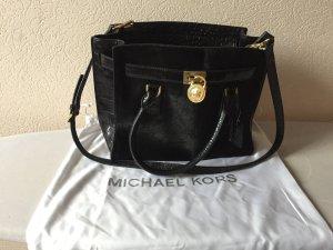 Michael Kors Tasche- Sonder Edition