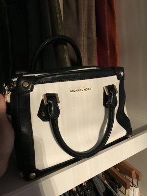Michael Kors Tasche , super Zustand , Leder