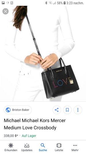 Michael Kors Tasche Wie Neu