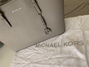 Michael Kors Tasche zu verkaufen!