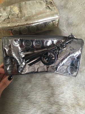 Michael Kors Taschen