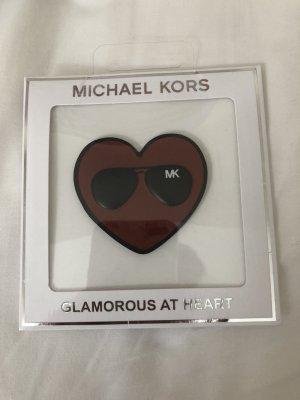 Michael Kors Taschen Aufkleber Leder neu