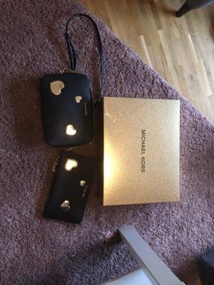 Michael Kors Taschen Special Box