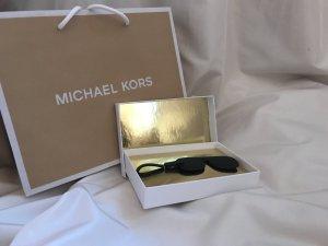 Michael Kors Taschenanhänger NEU