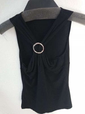 Michael Kors Top  Gr. M
