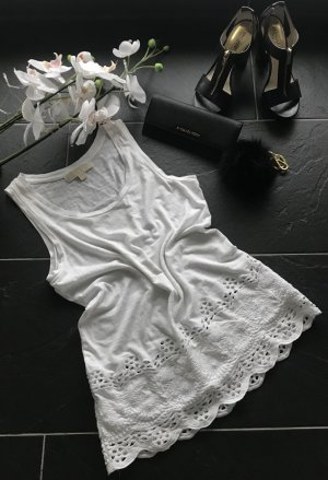 Michael Kors Tunic white