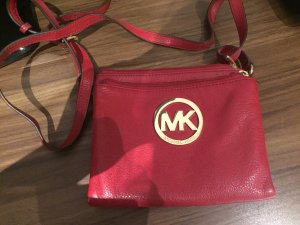 Michael kors top Zustand