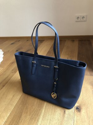 Michael Kors Tragetasche Jet Set Medium