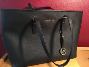 "MICHAEL KORS Tragetasche ""Jet Set Travel"""