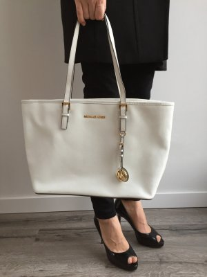 Michael Kors Tragetasche Jet Set Travel