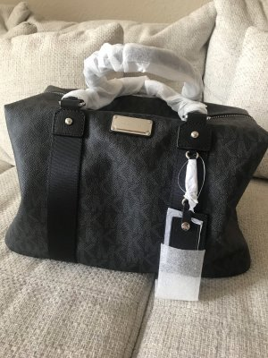 Michael Kors Sac weekender multicolore