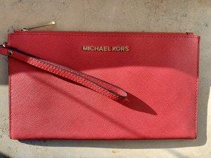 Michael Kors Travel Pochette