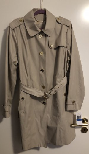 Michael Kors Trench Coat multicolored