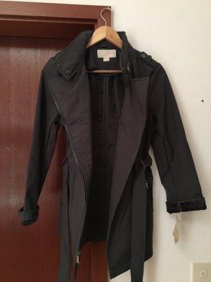 Michael Kors Trenchcoat/Mantel NEU Softsell