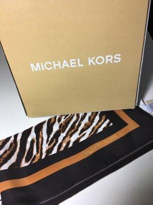 Michael Kors Tuch