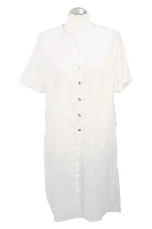 Michael Kors Tunika in Weiß