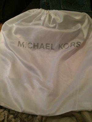 Michael Kors Turnbeutel
