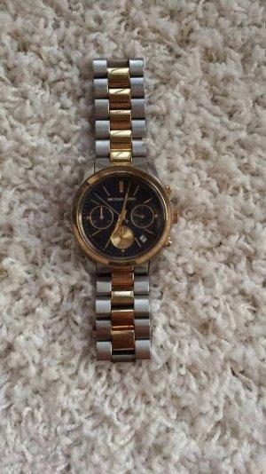 Michael Kors Uhr -----