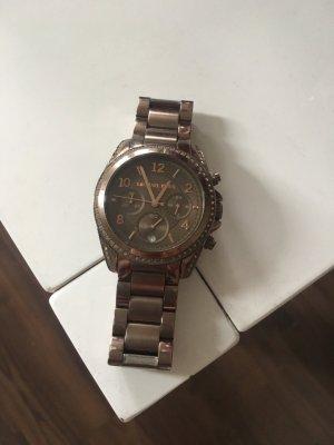 Michael Kors Uhr 5493