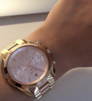 Michael Kors Uhr 5503 rosegold