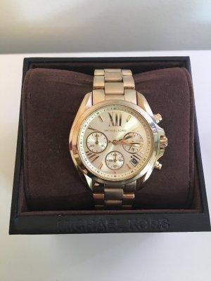 Michael Kors Uhr 5798 Gold