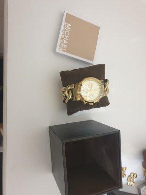 Michael Kors Orologio oro