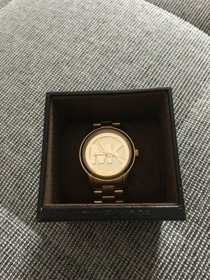 Michael Kors Uhr ...