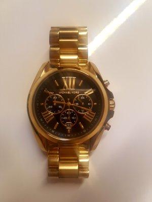 Michael Kors Reloj color oro