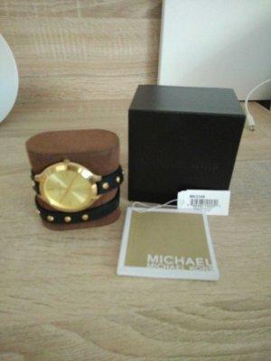 Michael Kors Uhr :-)