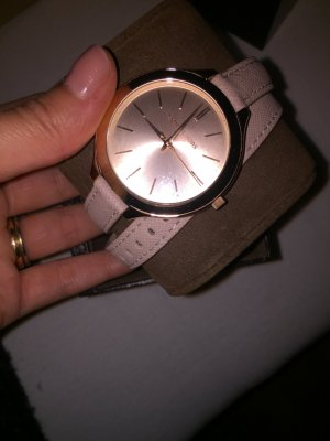 michael kors uhr armbanduhr