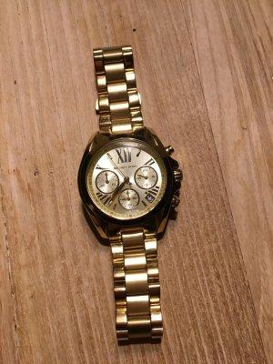 Michael Kors Uhr  Bradshaw