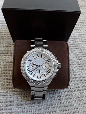 32fa6fa4ef69f Michael Kors Uhren günstig kaufen
