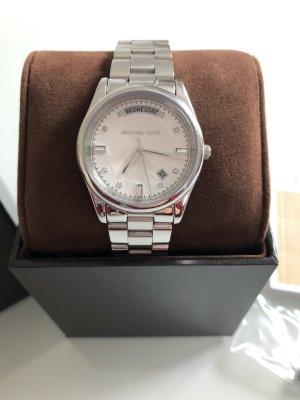 Michael Kors Uhr colette MK6067 daydate