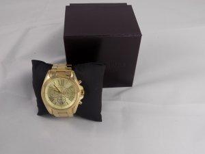 Michael Kors Uhr gold   MK-5605