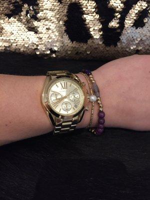 Michael Kors Uhr gold MK-5798
