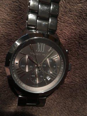 Michael Kors Uhr grau
