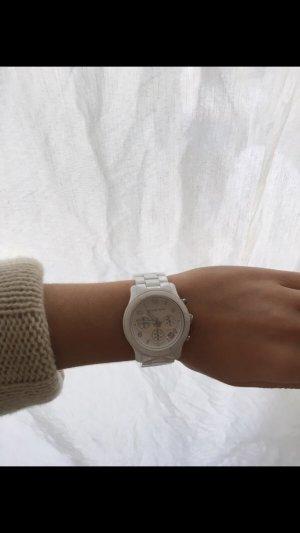 Michael Kors Uhr Keramik