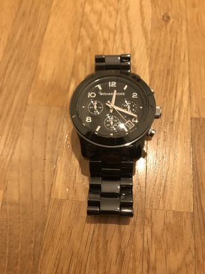 Michael Kors Uhr - Limited Edition