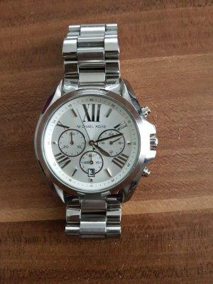 Michael Kors Uhr mit Chronograph!!!!!!