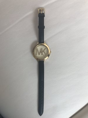 Michael kors Uhr  mit Schachtel