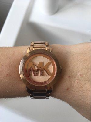 Michael Kors Uhr MK 3207
