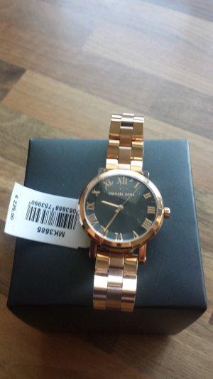 Michael Kors Uhr MK 3585