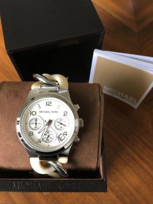 Michael Kors Uhr MK 4263